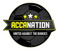 Acca Nation Logo