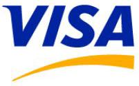 Visa Betting