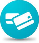Debit Card Betting