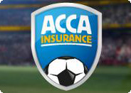 Acca Insurance