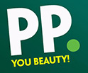 Paddy Power Acca Insurance Offer