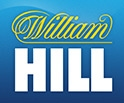 William Hill Acca Five Insurance