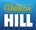 William Hill Acca Five Insurance