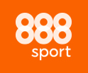 888Sport Acca Insurance