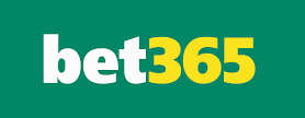 How To Place Accumulator Bet On Bet365
